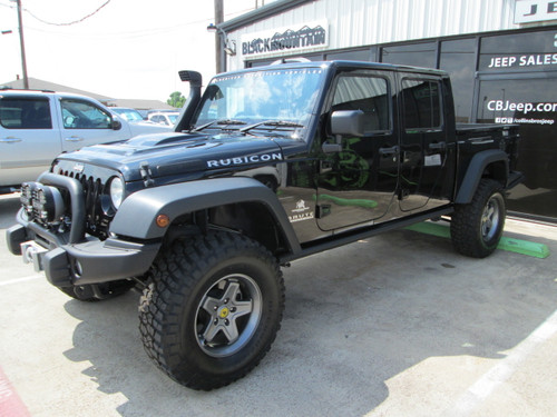 2014 aev brute double cab for export only stock 234998. Black Bedroom Furniture Sets. Home Design Ideas