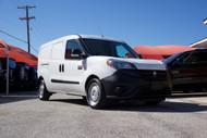 2017 Promaster City Tradesman Cargo Van Stock# E26301