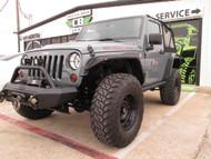 SOLD 2013 Jeep Wrangler Rubicon 10th Anniversary Edition 4X4 Stock #651171