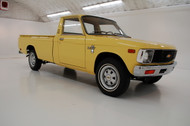 1980 Chevrolet LUV Pickup 67 miles! Stock# 258174