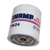 '74-'80 CJ 6cyl/ V-8 Oil Filter