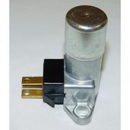 '72-'86 CJ Headlight Dimmer Switch