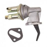 '74-'90 CJ/YJ 4.2L Fuel Pump