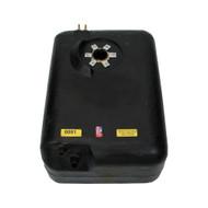 8128585PL__22496.1420655787.190.250?c=2 70 '75 cj 15 gallon fuel tank cbjeep Jeep Wire Harness Connectors at bayanpartner.co