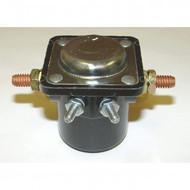 '80-'86 CJ 6/8cyl. Starter Solenoid (Auto Trans.)
