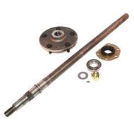 "'82-'86 CJ AMC 20 Right Axle Kit (31.5"")"