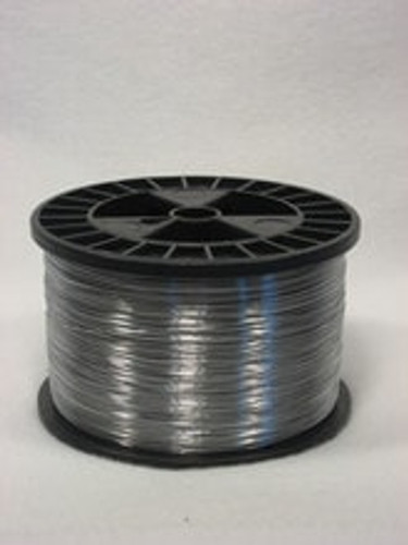 5 lb. Spool of Frame Wire