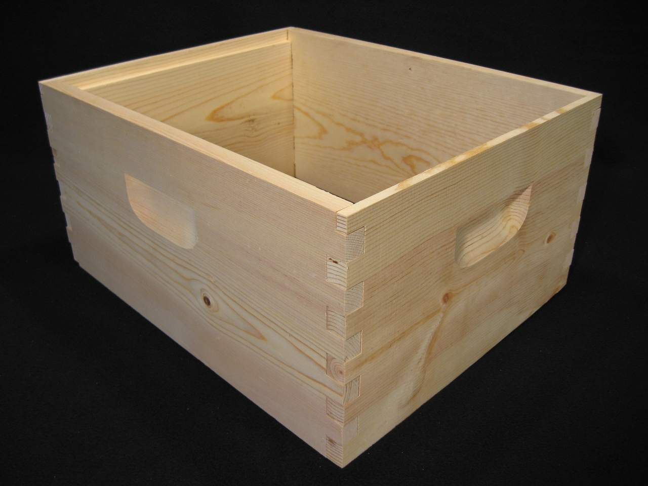 beekeeping equipment u0026 supplies for sale lappe u0027s bee supply llc