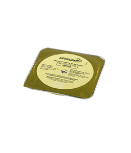 Apiguard 50g Foil Pack Singles