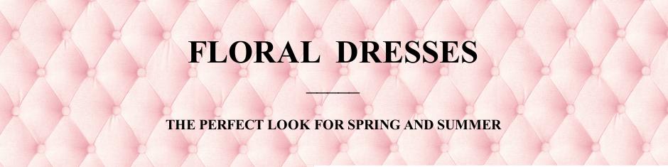 floral-dresses.jpg
