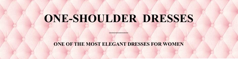 one-shoulder-dresses.jpg