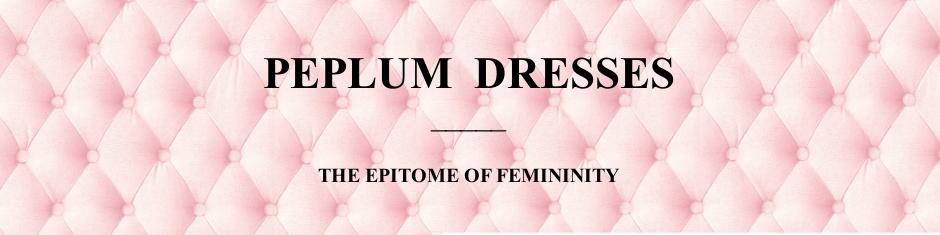 peplum-dresses.jpg