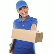 stock-footage-female-package-delivery-person-courier-giving-packages-in-uniform-woman-courier-smiling-happy-on.jpg