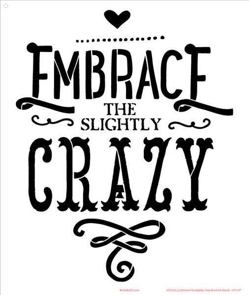 CRAZY BIG BOOK GRADE K (CD-705201) - Word Skills Workbooks ... |Crazy Big Words