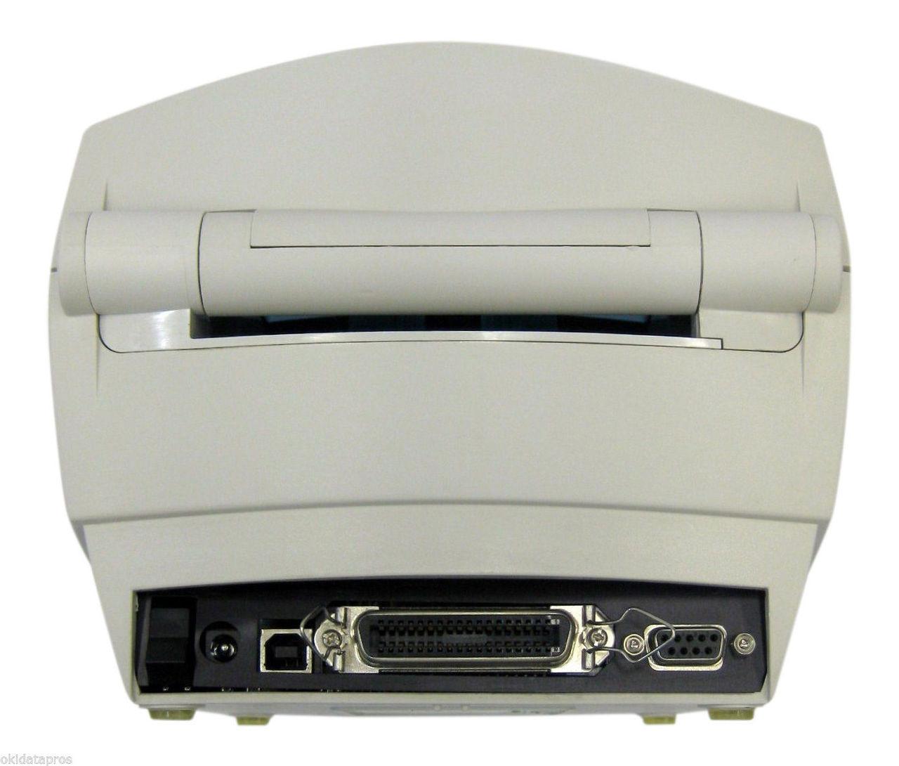 Zebra 2844 printer driver for windows mac.