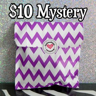 $10 Mystery Bag