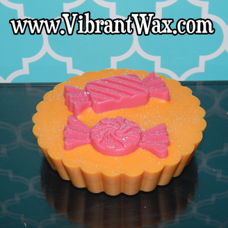 Made To Order Wax 'Sweetie Pies'