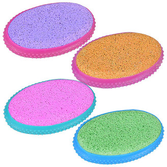 Colorful Pumice Stones