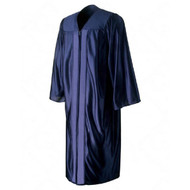 Montbello Career/Technical HS (Push) Cap  Gown Tassel