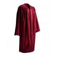 Woodlin Cap, Gown, Tassel