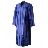 Akron Cap, Gown, Tassel