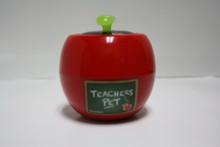 Teachers Pet Vaporizor By Lush
