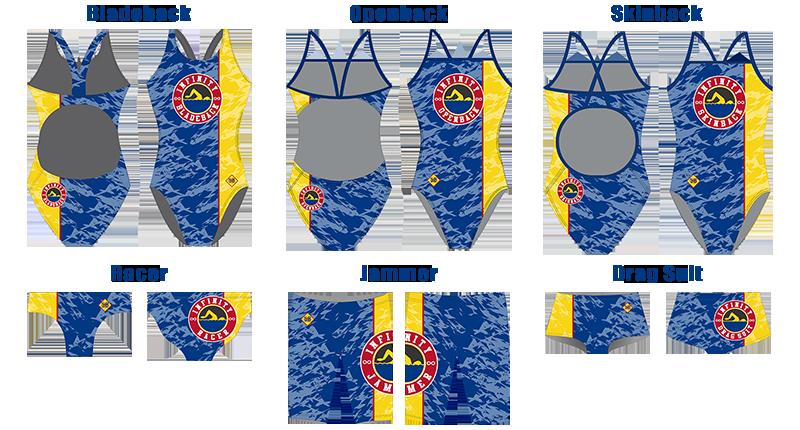 sr-swim-suits-v3.png