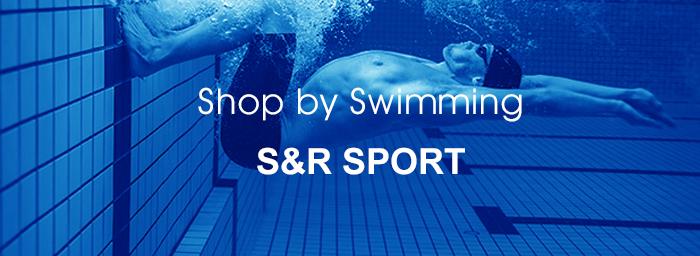 swim-banner.jpg