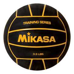 MIKASA MEN'S HEAVYWEIGHT TRAINING BALL