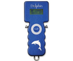 COLORADO DOLPHIN WIRELESS TIMING SYSTEM, ADDTL WATCH