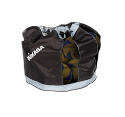 MIKASA ALL PURPOSE TOUGH SAC DUFFEL BAG