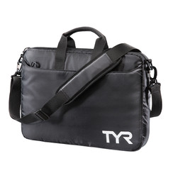 TYR COACHES BRIEFCASE
