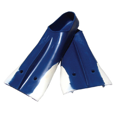 ZOOMER Z2 TRAINING FINS, SIZES I - CLOSEOUT