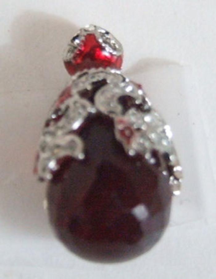 Faberge Egg Pendant #14021