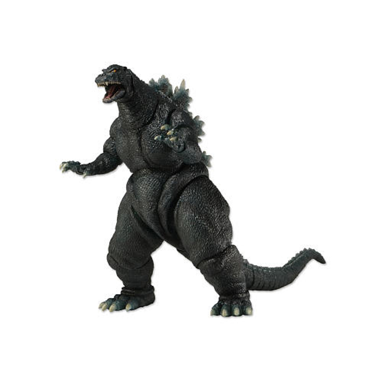 Godzilla Series 1 Classic 1994 12 Inch Action Figure
