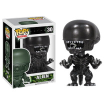 Funko Alien vs. Predator Alien Pop! Vinyl Figure