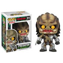 Funko Alien vs. Predator Predator Pop! Vinyl Figure