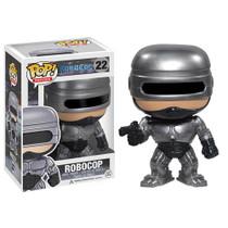 Funko RoboCop Pop! Vinyl Figure
