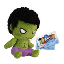 Funko Hulk Mopeez Plush