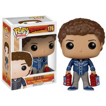 Funko Superbad Seth Pop! Vinyl Figure