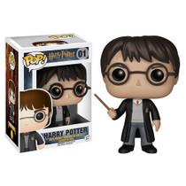 Funko Harry Potter Pop! Vinyl Figure