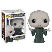 Funko Harry Potter Voldemort Pop! Vinyl Figure