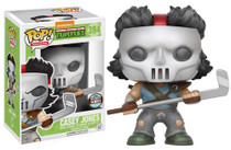 Funko POP! TV Teenage Mutant Ninja Turtles Casey Jones Exclusive Vinyl Figure #394