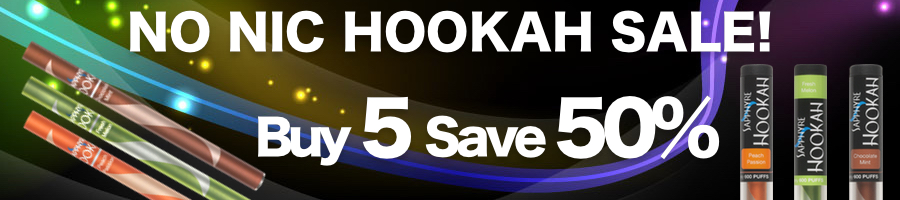 no-nic-hookah-banner-sale-cat.jpg