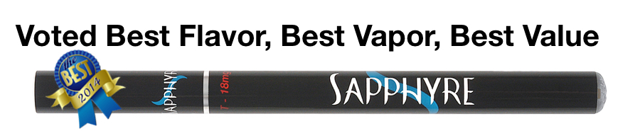 sapphyre-best-2014.jpg