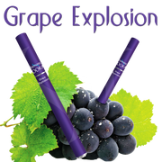 Grape Explosion