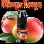 Mango Tango Flavor Drops