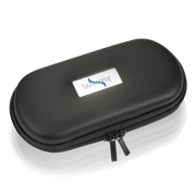 Sapphyre Vapes Carrying Case