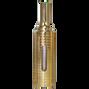 Sapphyre LUX Vape Gold Tank