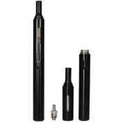Sapphyre LUX Kit Black All